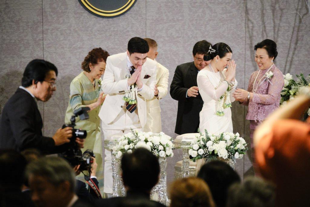 Marriott Surawongse Engagement_138