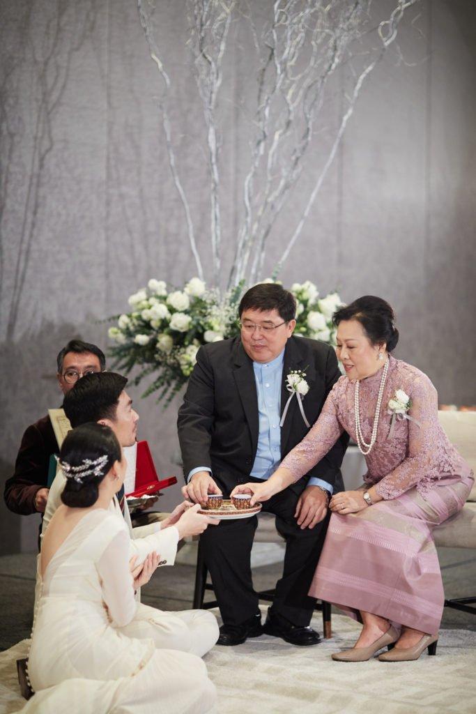 Marriott Surawongse Engagement_140