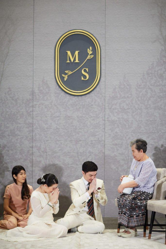 Marriott Surawongse Engagement_151