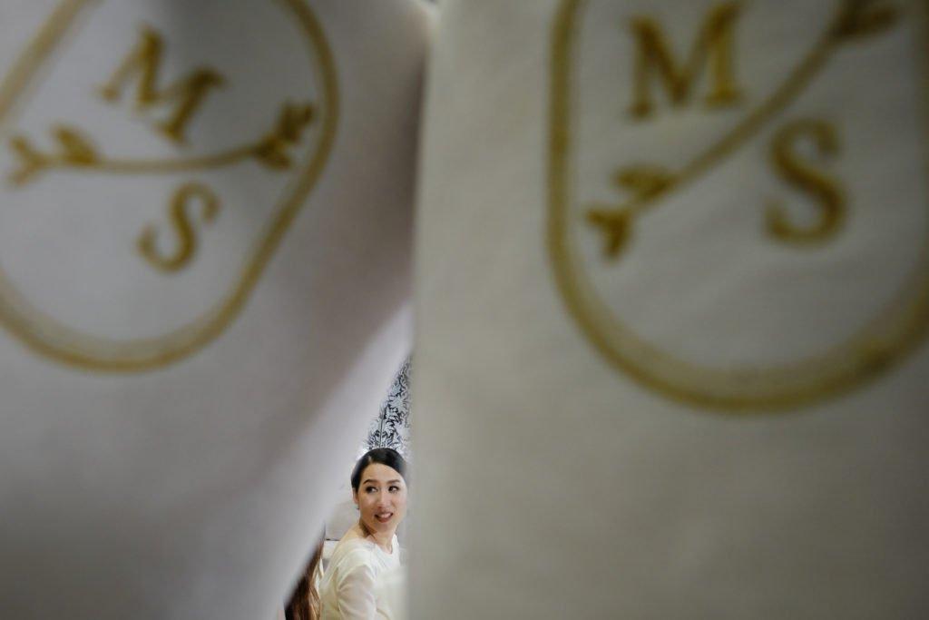 Marriott Surawongse Engagement_155