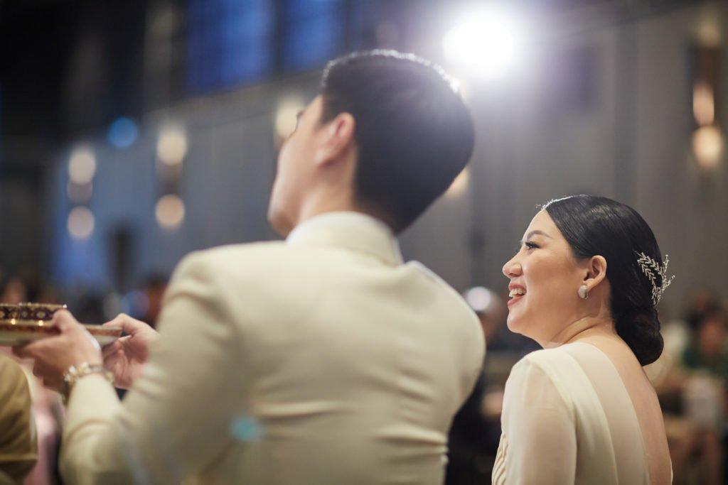 Marriott Surawongse Engagement_159