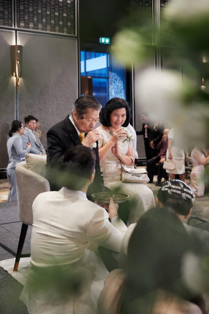 Marriott Surawongse Engagement_162