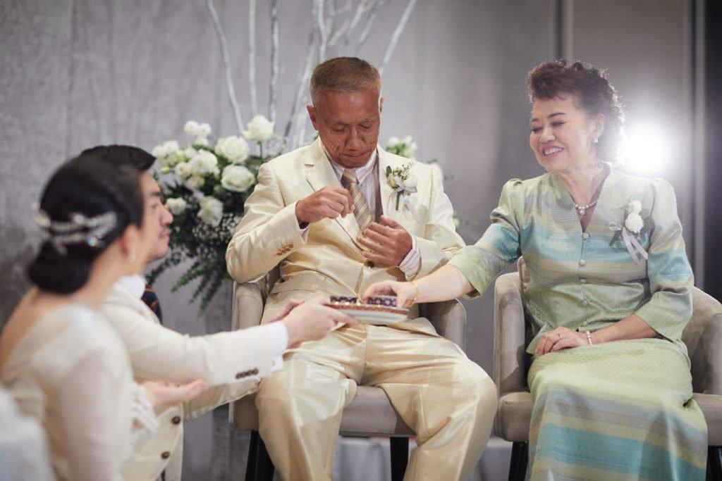 Marriott Surawongse Engagement_167