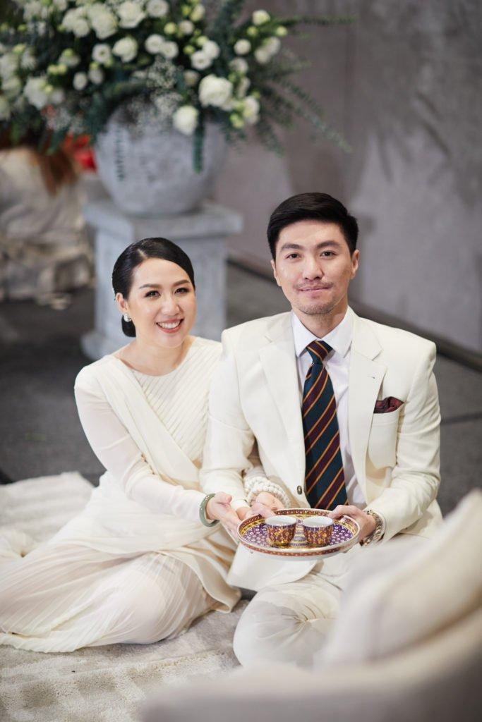 Marriott Surawongse Engagement_170