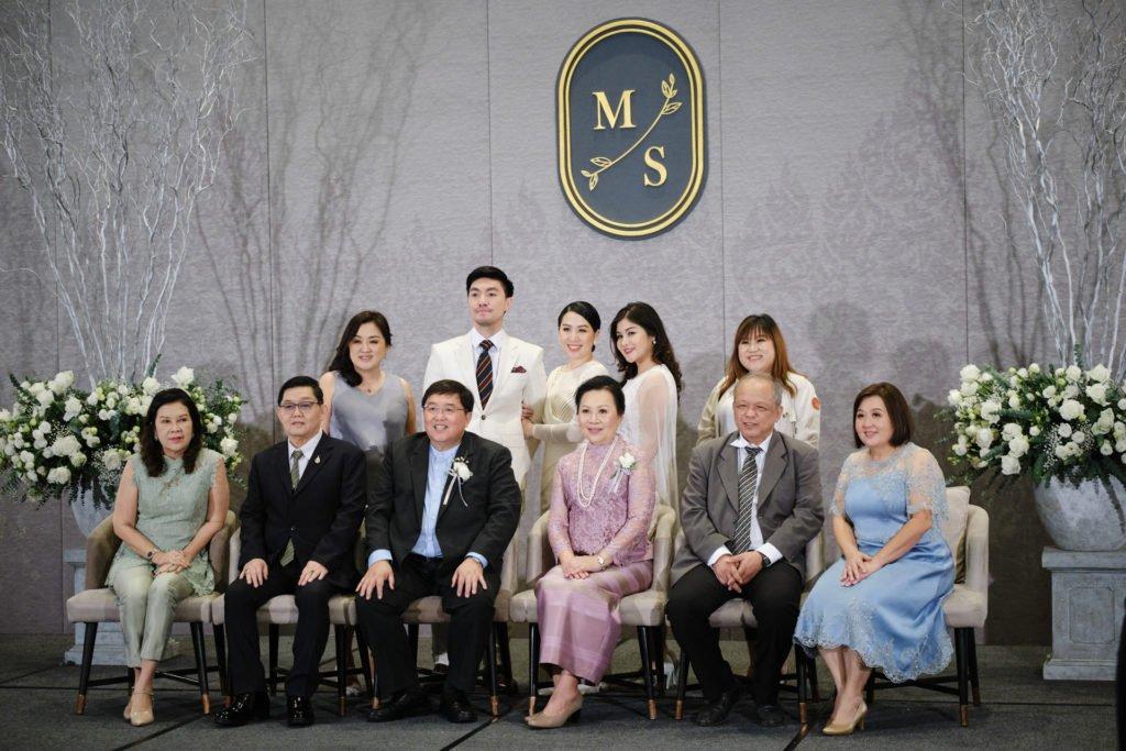 Marriott Surawongse Engagement_173