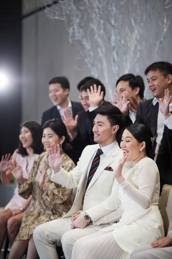 Marriott Surawongse Engagement_174