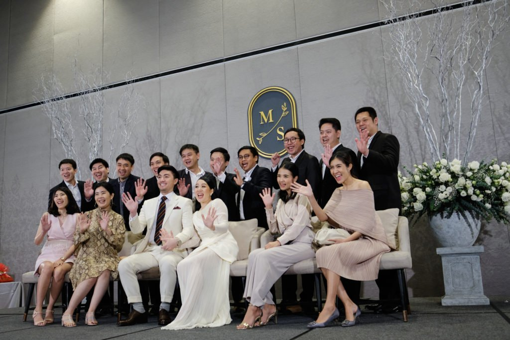 Marriott Surawongse Engagement_175