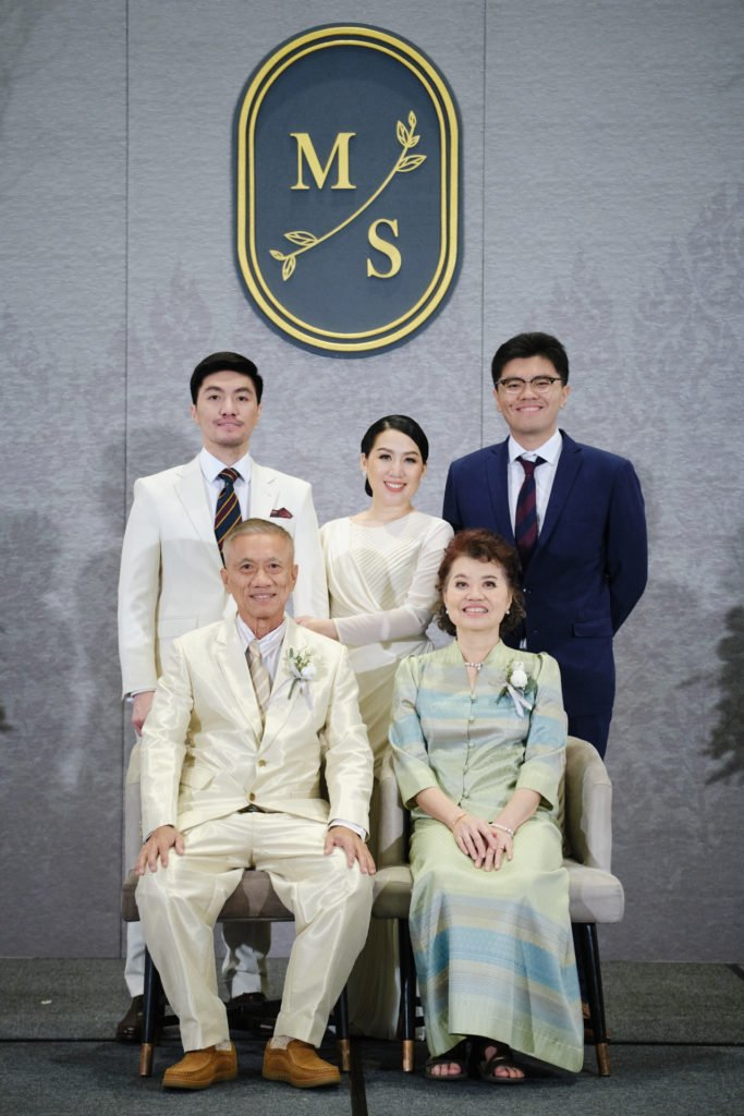 Marriott Surawongse Engagement_176