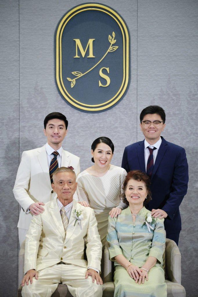 Marriott Surawongse Engagement_177