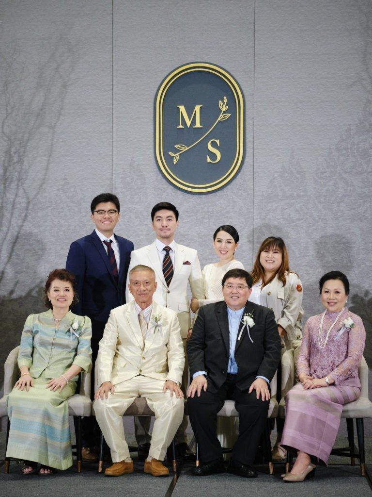 Marriott Surawongse Engagement_178