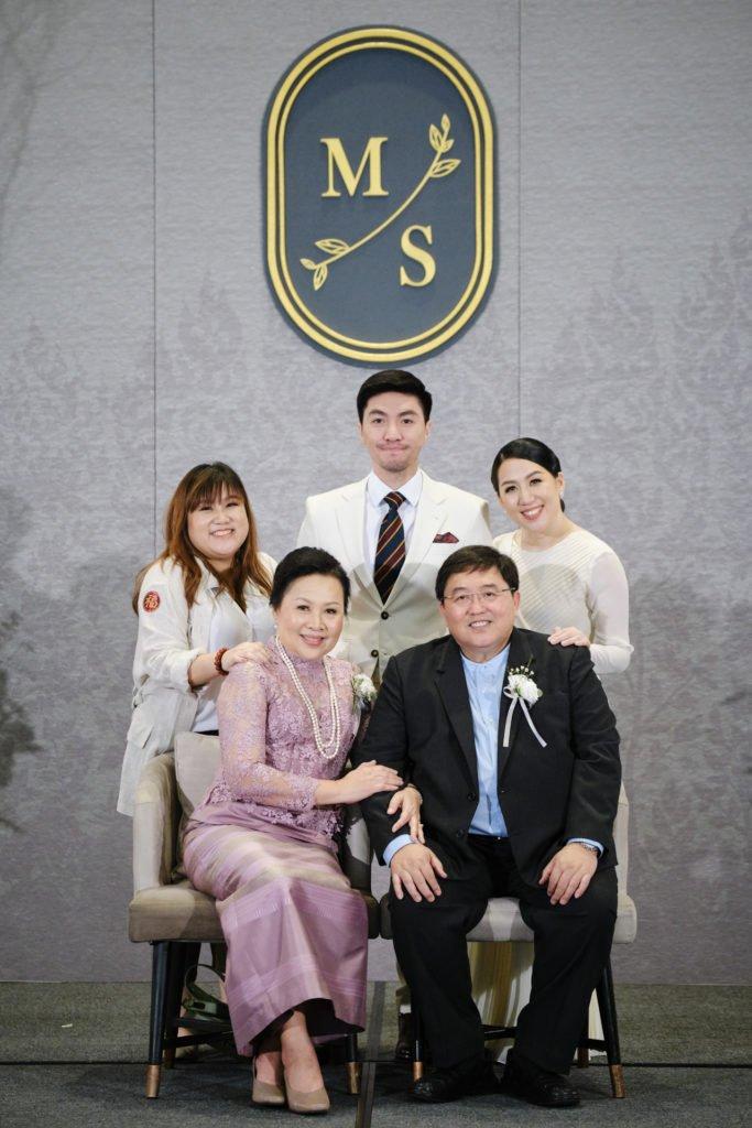 Marriott Surawongse Engagement_179