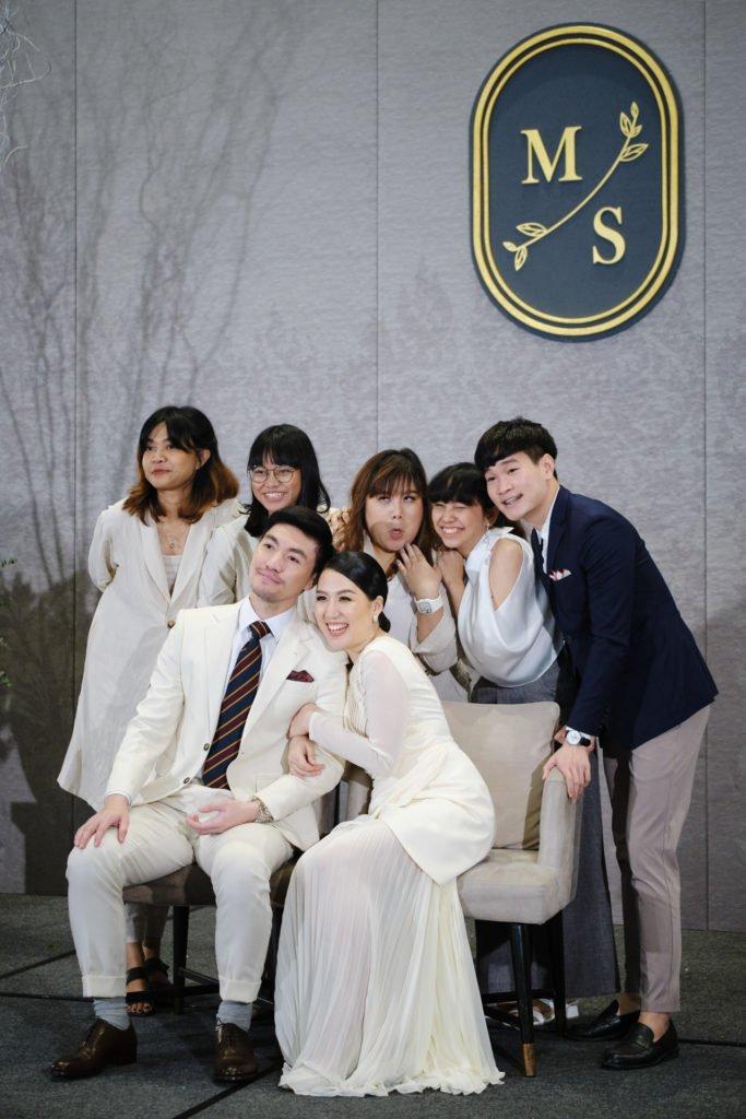 Marriott Surawongse Engagement_181