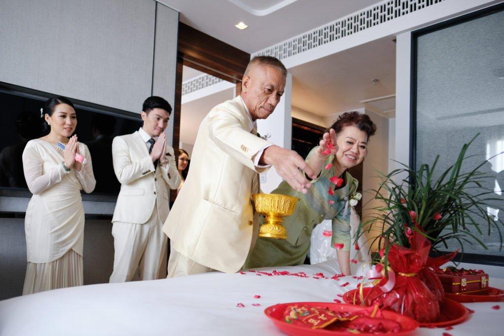 Marriott Surawongse Engagement_197