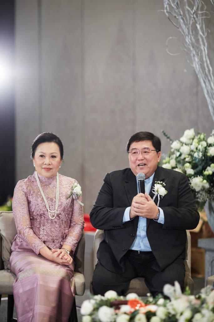 Marriott Surawongse Engagement_30