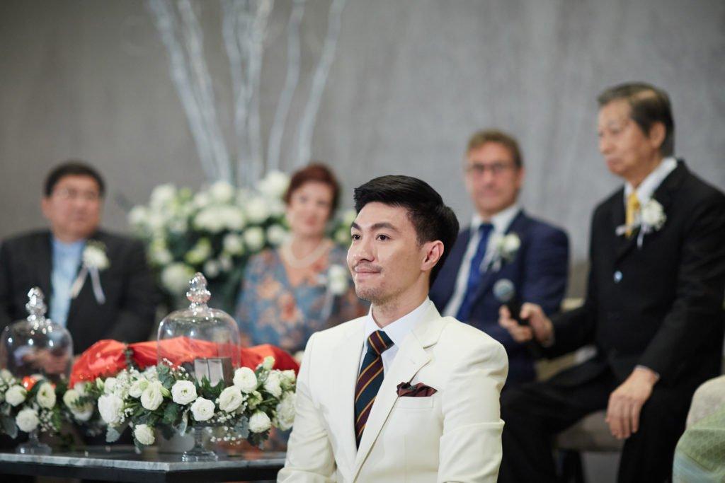 Marriott Surawongse Engagement_31