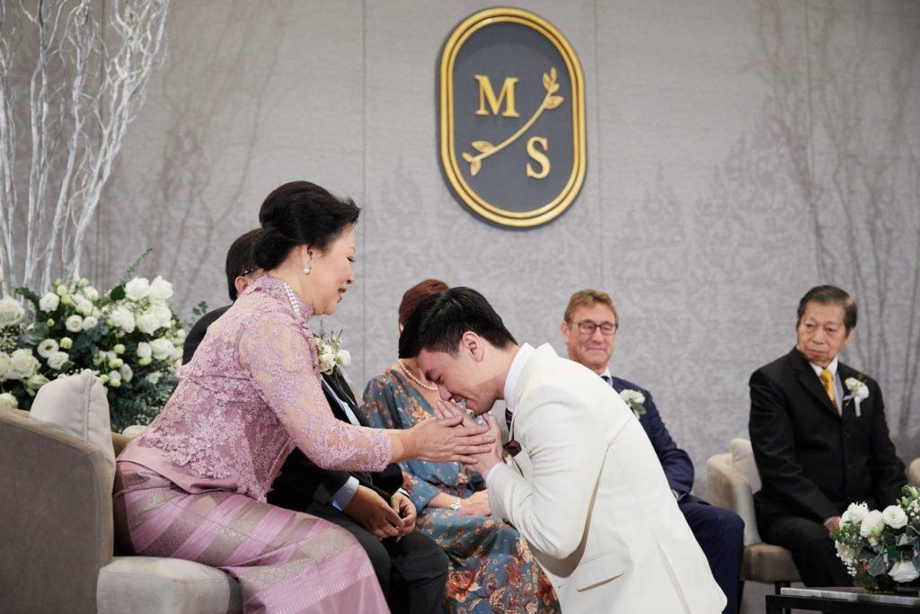Marriott Surawongse Engagement_32
