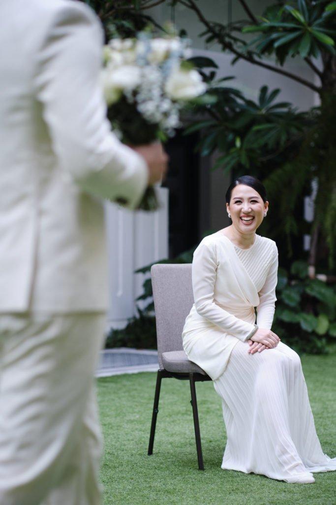 Marriott Surawongse Engagement_37
