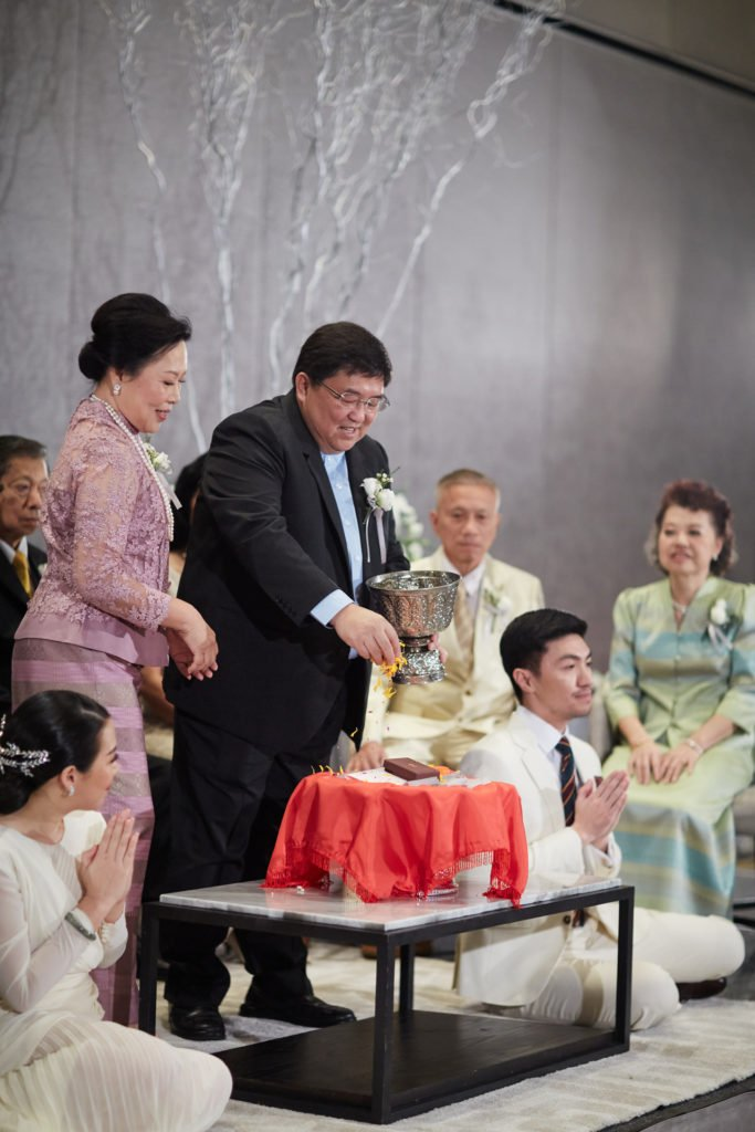 Marriott Surawongse Engagement_48