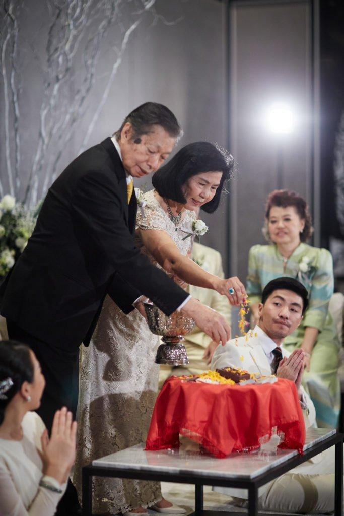 Marriott Surawongse Engagement_49