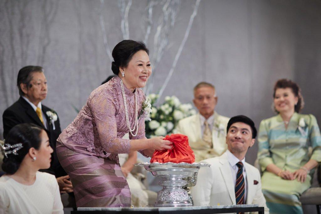 Marriott Surawongse Engagement_52