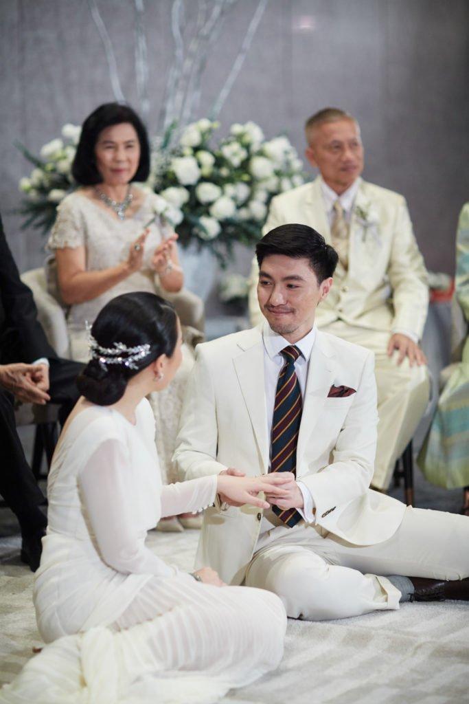 Marriott Surawongse Engagement_57