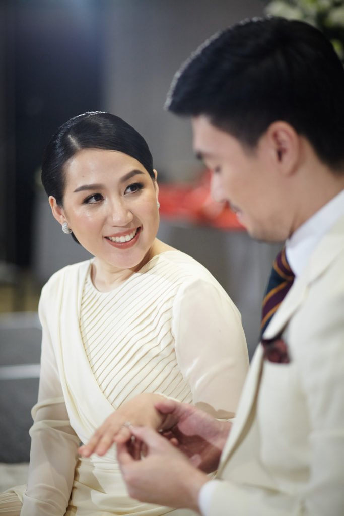 Marriott Surawongse Engagement_58