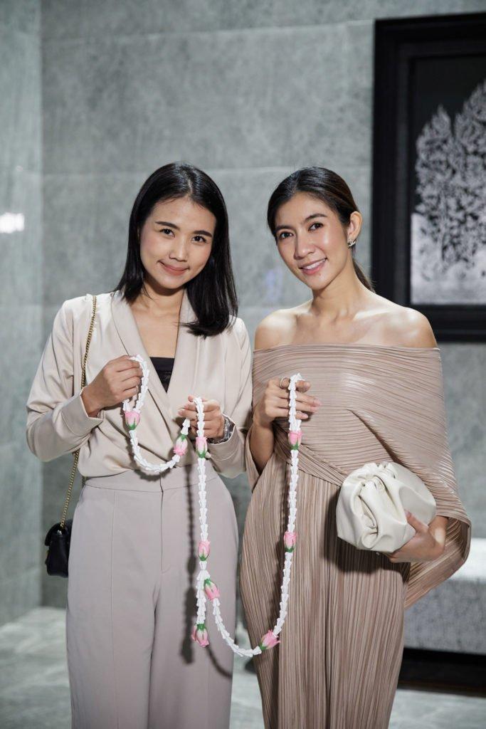 Marriott Surawongse Engagement_6
