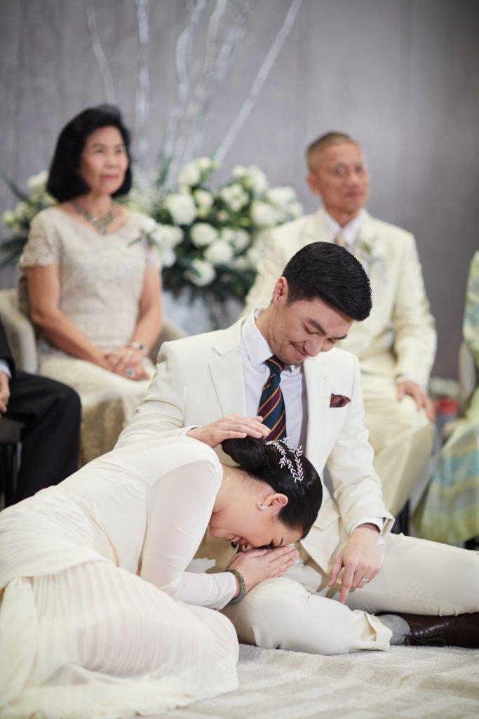Marriott Surawongse Engagement_66