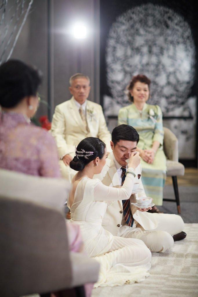 Marriott Surawongse Engagement_69