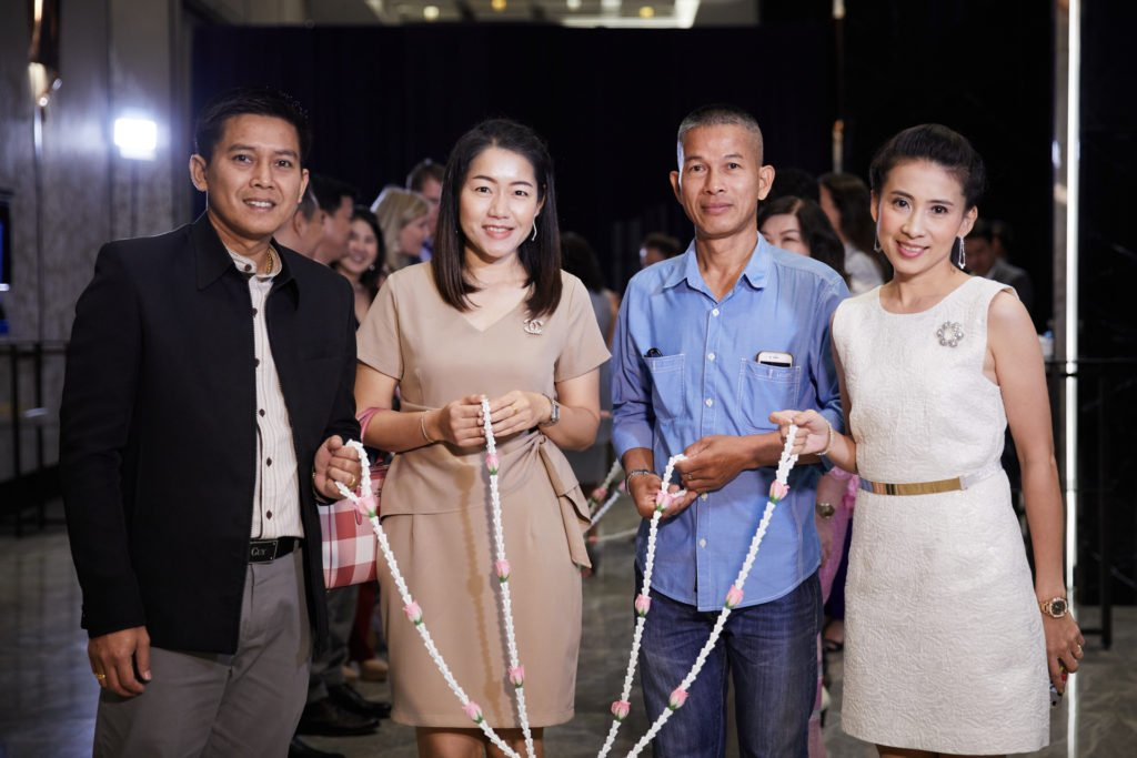 Marriott Surawongse Engagement_7