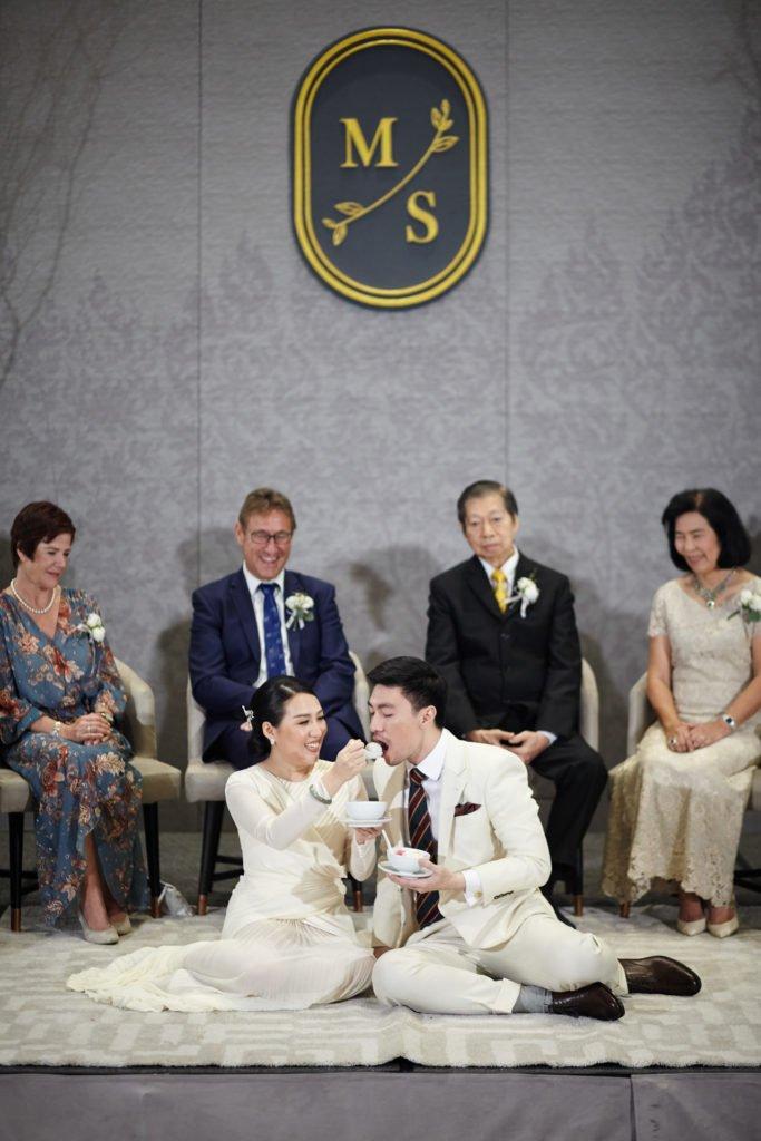 Marriott Surawongse Engagement_73
