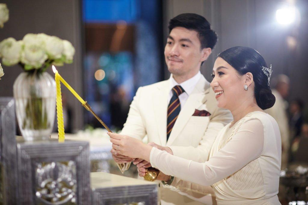 Marriott Surawongse Engagement_97