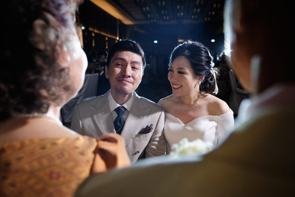 Marriott Surawongse Wedding_127