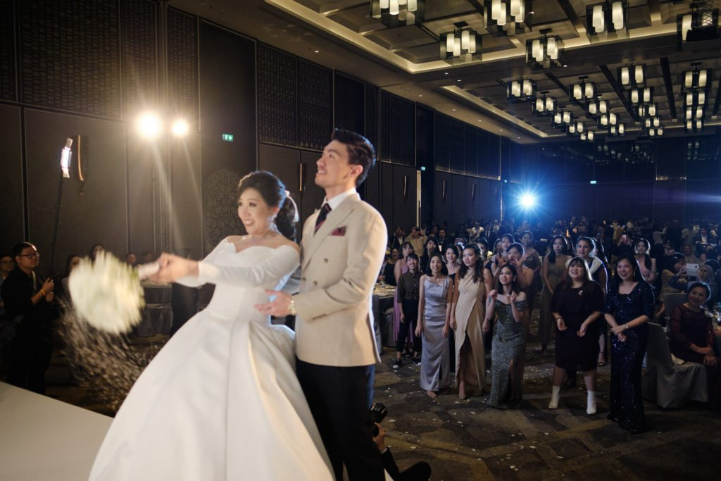 Marriott Surawongse Wedding_140