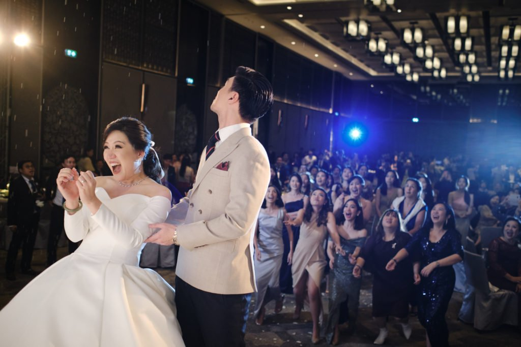 Marriott Surawongse Wedding_141