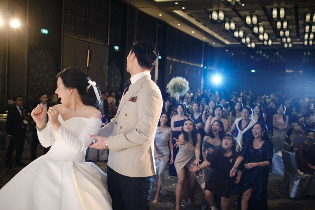 Marriott Surawongse Wedding_144