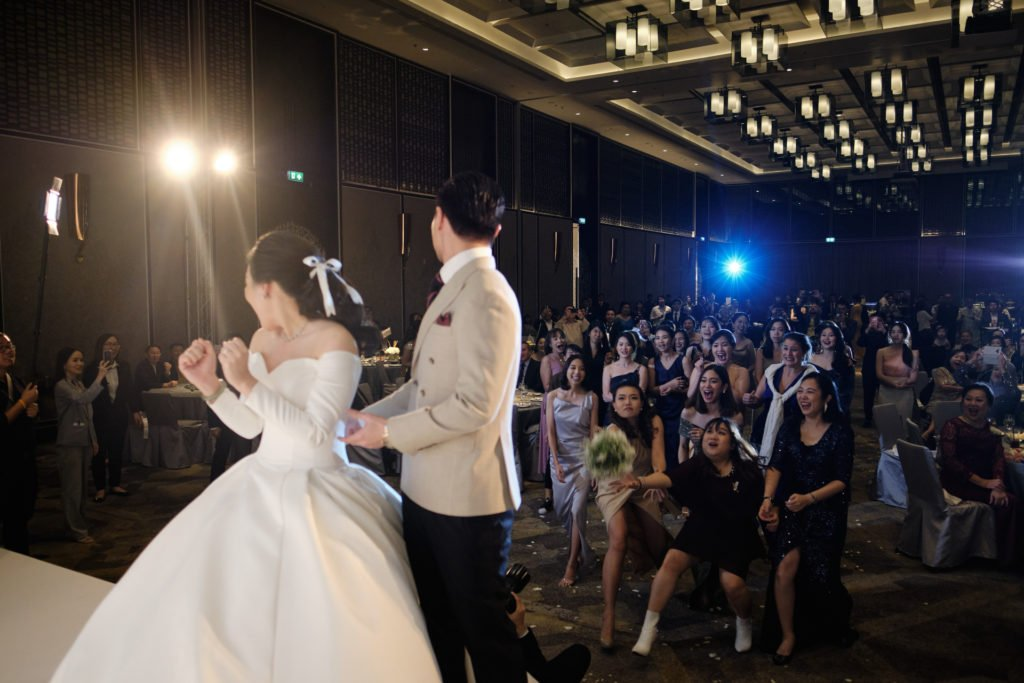 Marriott Surawongse Wedding_145