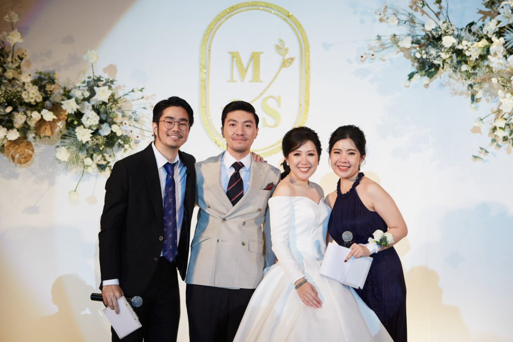 Marriott Surawongse Wedding_150