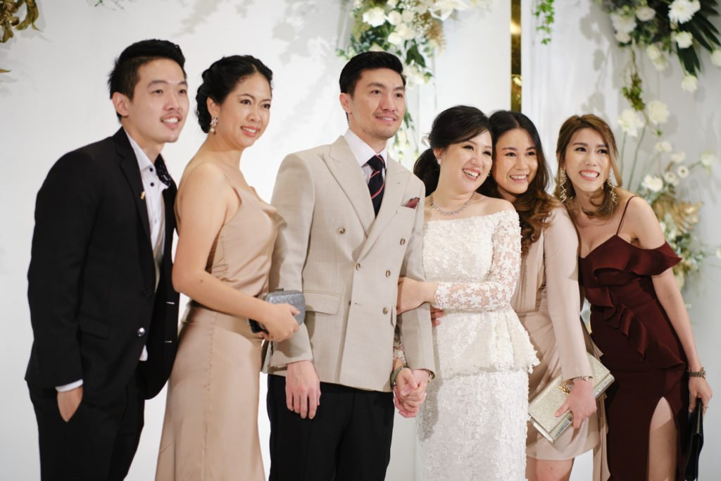 Marriott Surawongse Wedding_152
