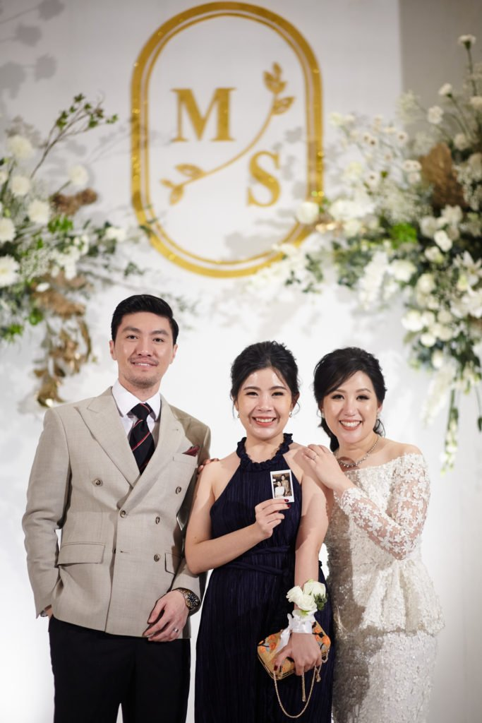 Marriott Surawongse Wedding_153