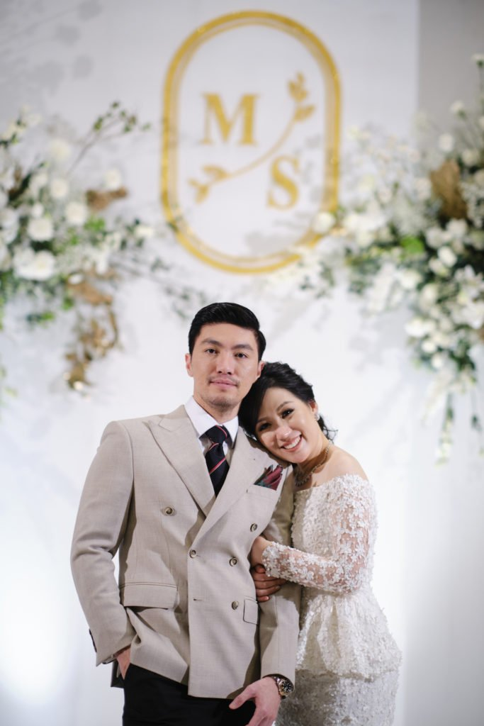 Marriott Surawongse Wedding_154