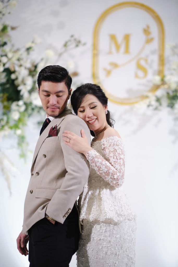 Marriott Surawongse Wedding_155