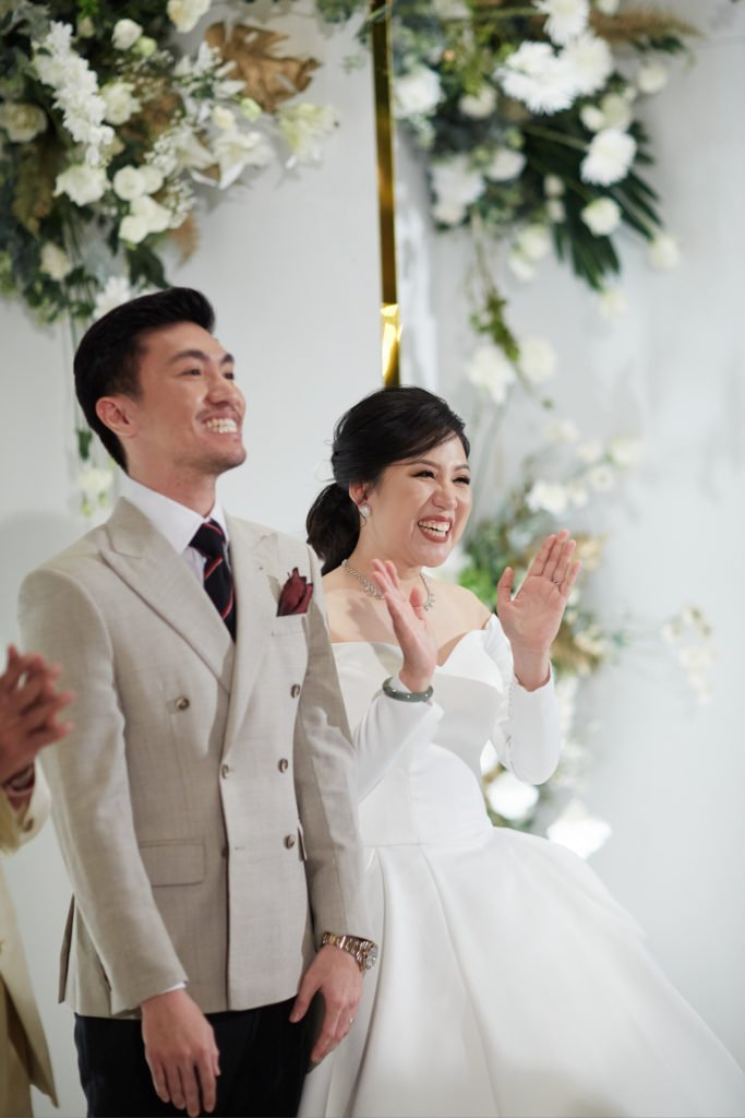 Marriott Surawongse Wedding_27
