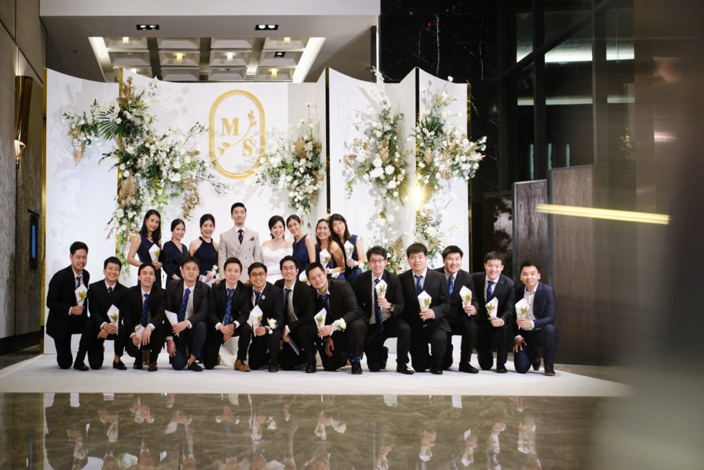 Marriott Surawongse Wedding_57