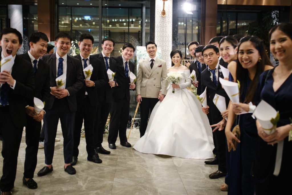 Marriott Surawongse Wedding_60