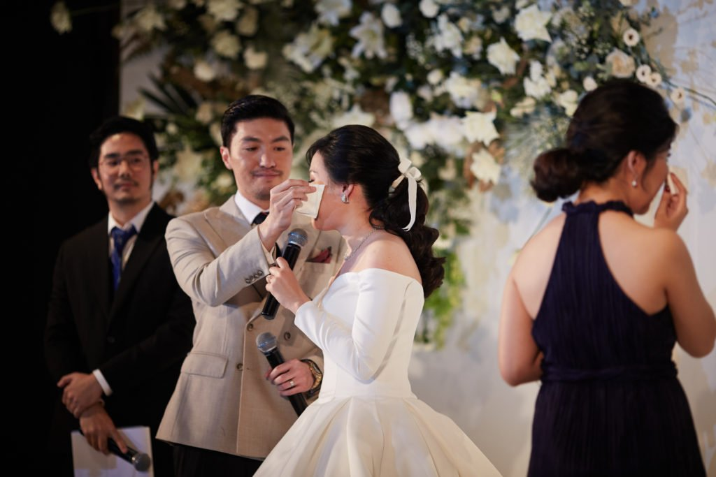 Marriott Surawongse Wedding_98