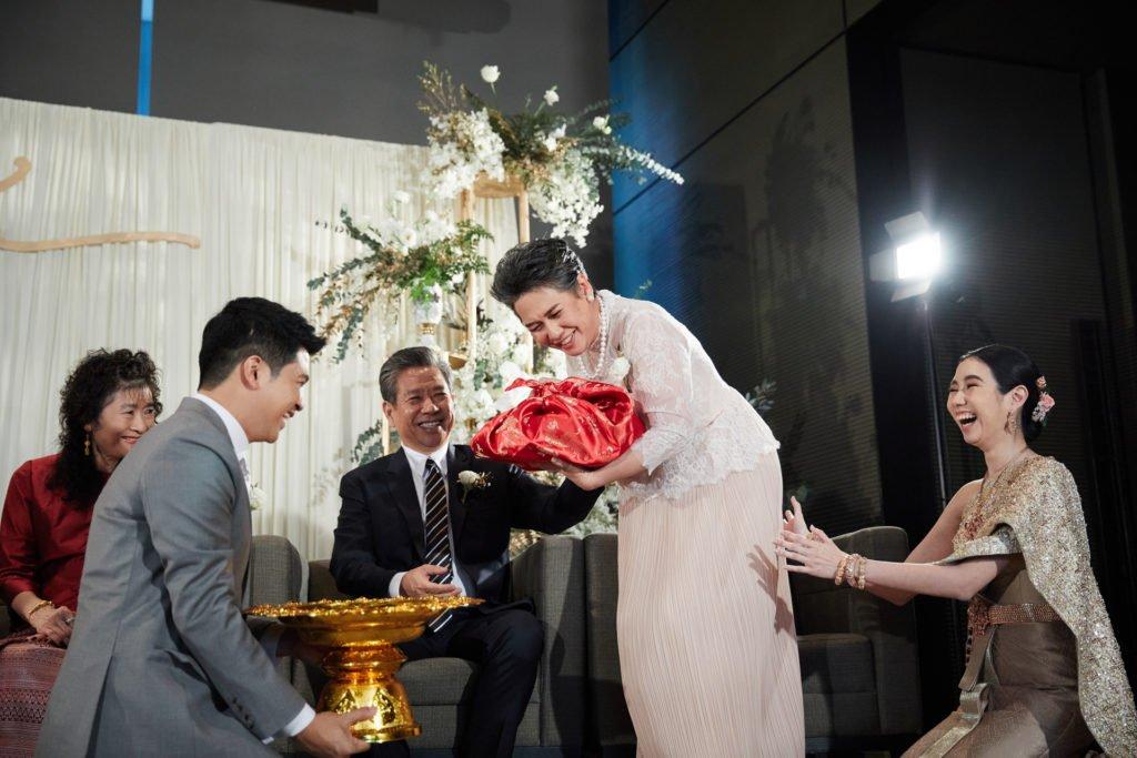 Okura Prestige AmpMee Engagement_107