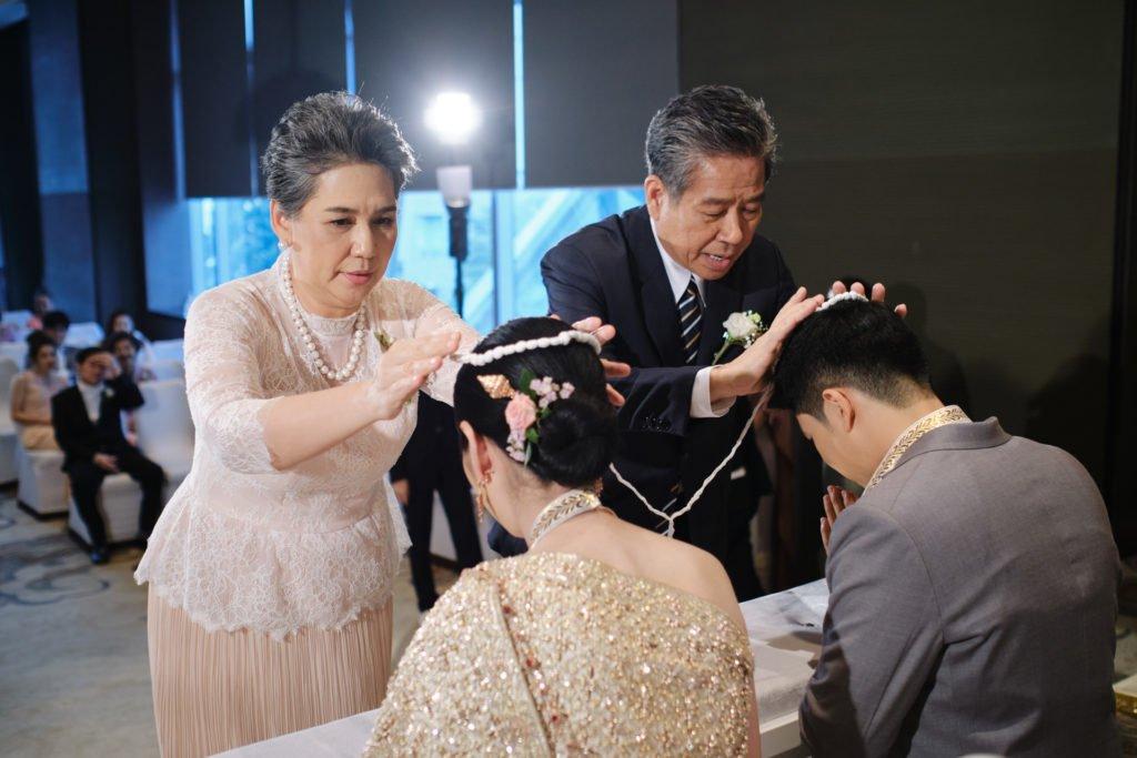 Okura Prestige AmpMee Engagement_136