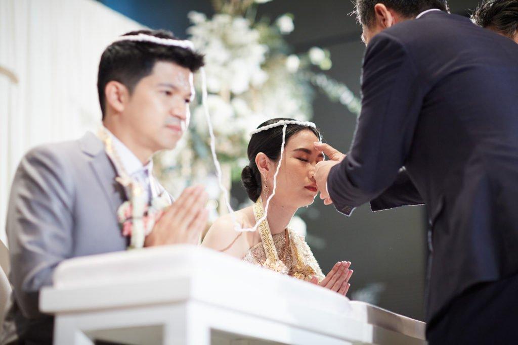 Okura Prestige AmpMee Engagement_138