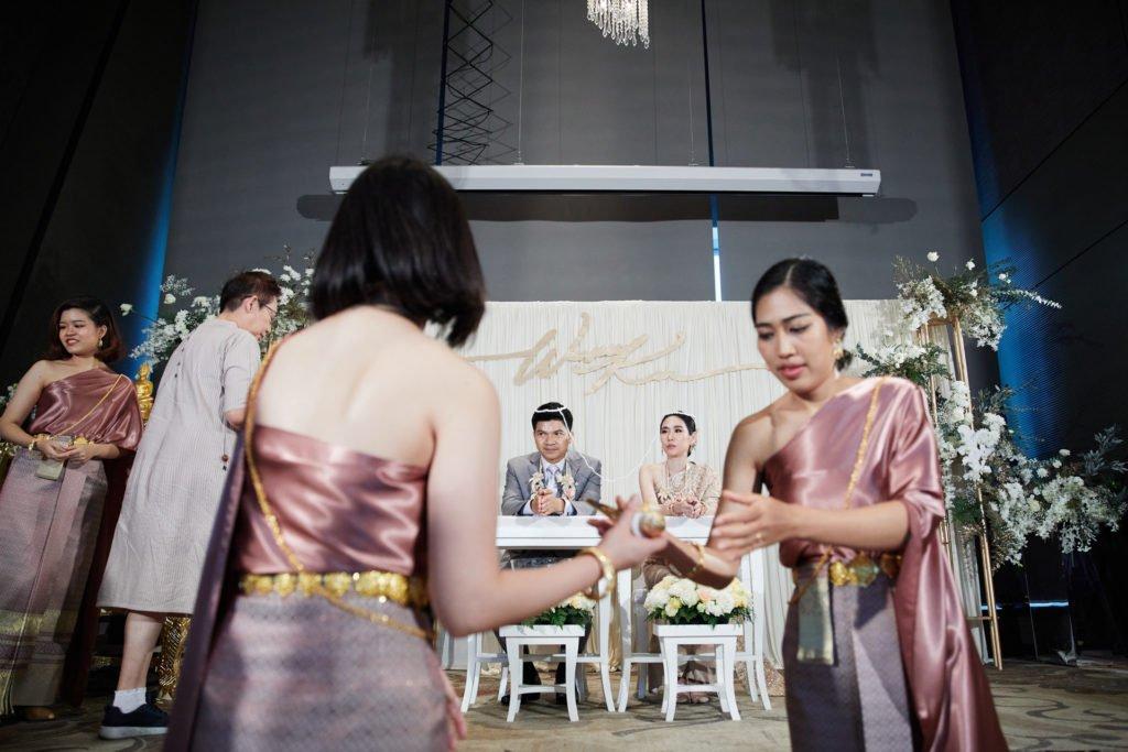 Okura Prestige AmpMee Engagement_144